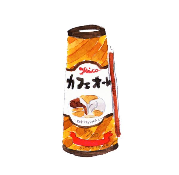 20150610_cafe