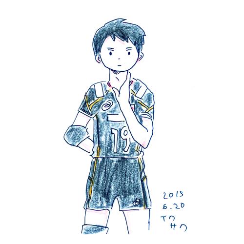 20150804_asano