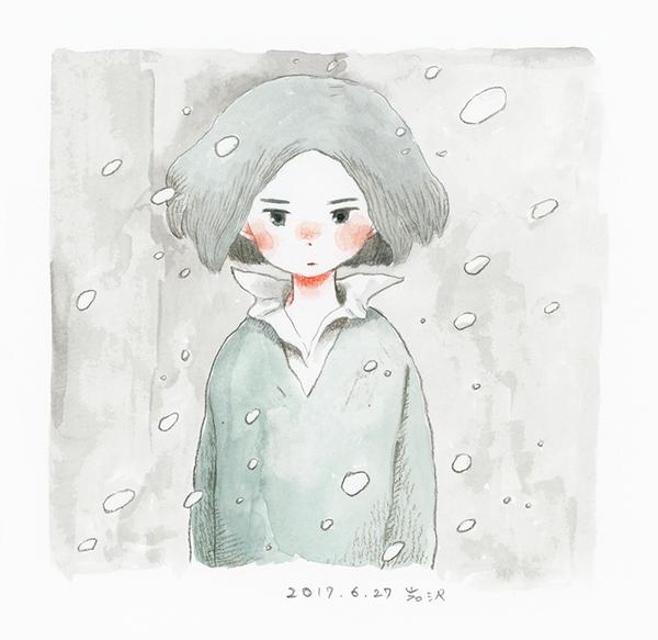 20170627_girl