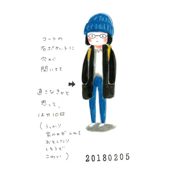 20180205_nikki