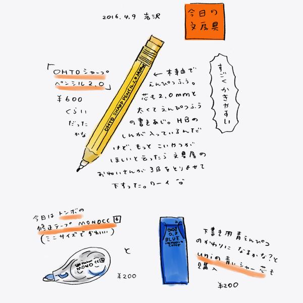 20160409_bungu
