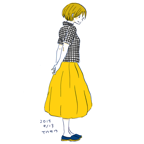 20150913_skirt