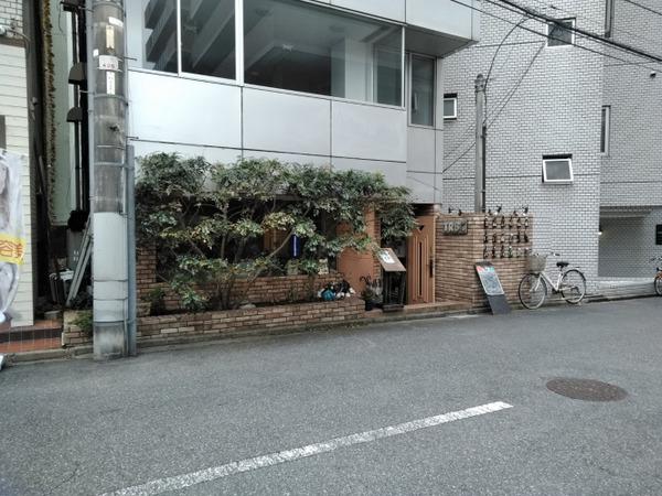 nishi_14