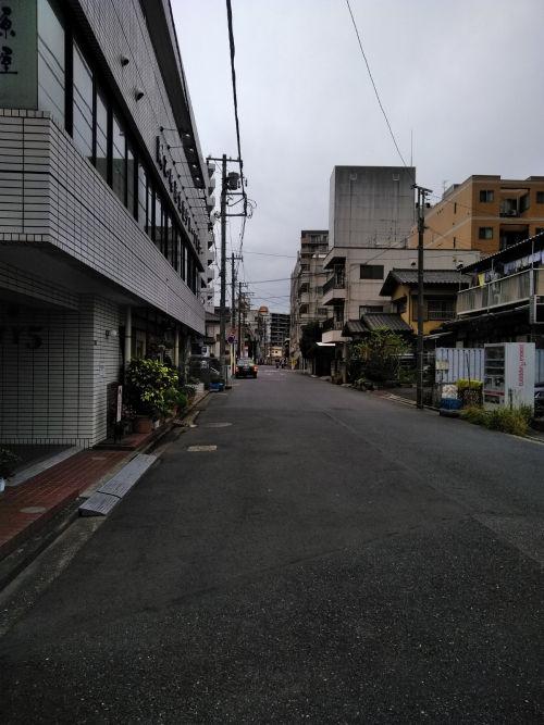 nishi_13