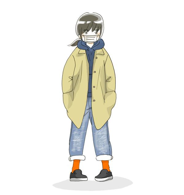 20180320_clothes