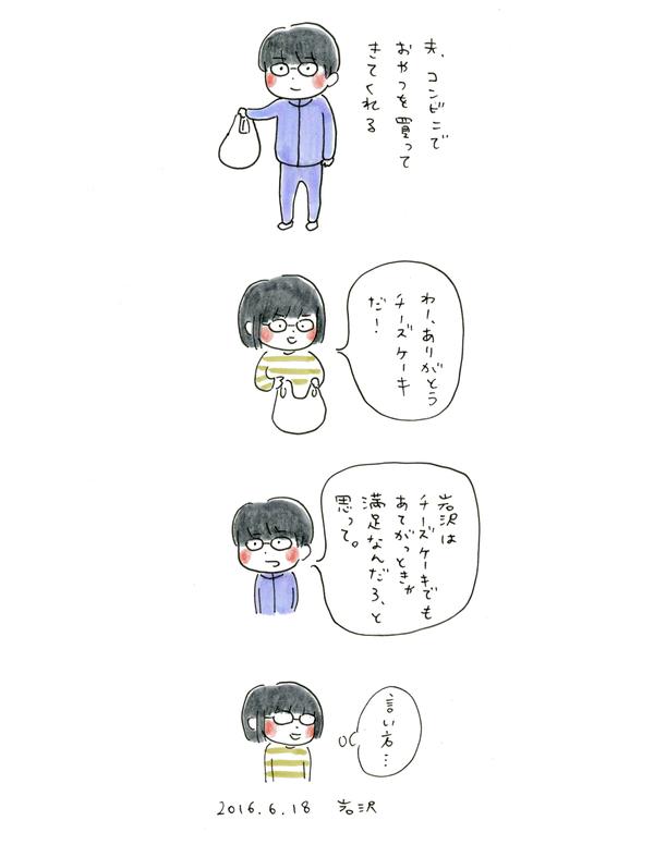 20160618_nikki