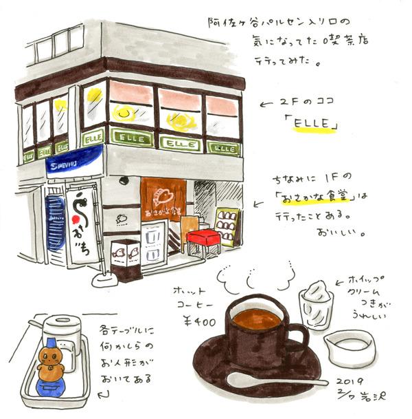 20190207_cafe