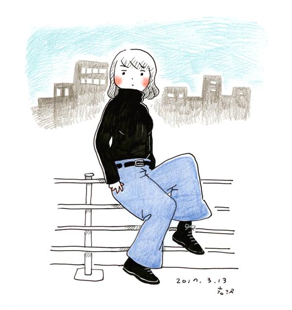 20170313_girl