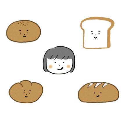 bread_icon