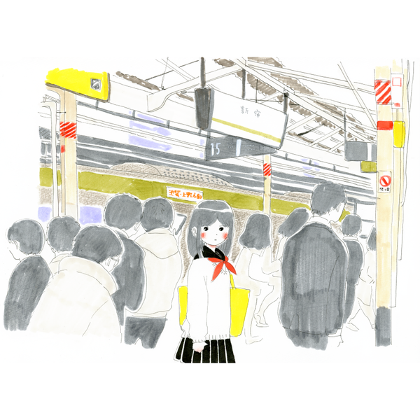 20171211_shinjuku