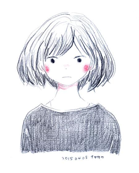 20150405_pencil