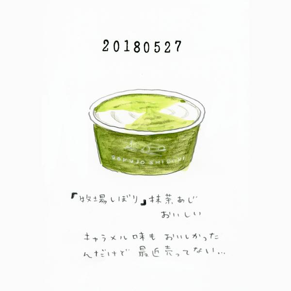 20180527_02_nikki