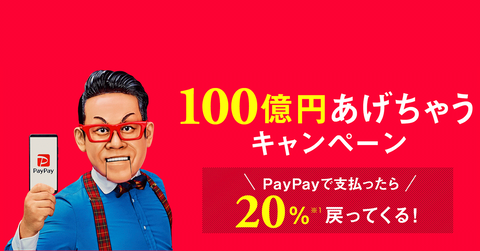 paypay-campaign
