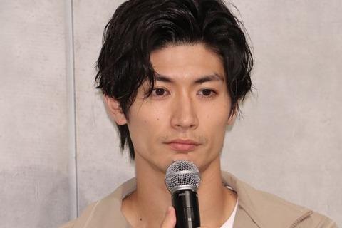 miura_haruma2_1_line_Tw