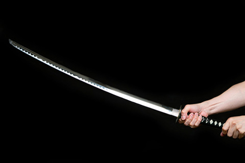 image_japanese_sword