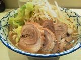 20120422_Riku_Oyamadai