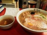 20120418_526_Shibuya