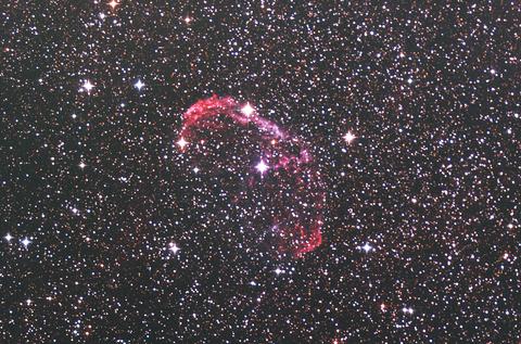 4_210608_NGC6888_210607_294MM_E160_LRGB_3