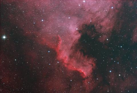NGC7000_210610_294MM_E160