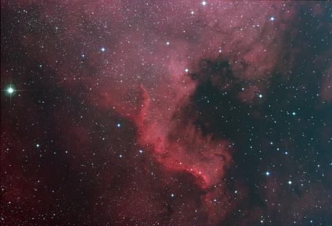 2_NGC7000_210610_294MM_E160_HaGO3B