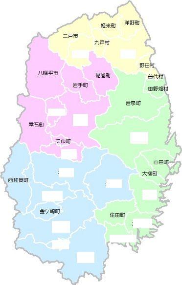 shichoson_map