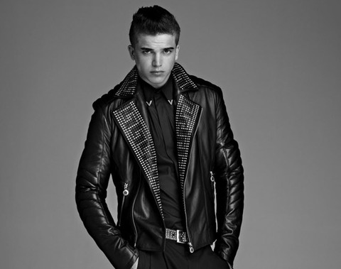 River-Viiperi-for-Versace-HM-Mens-03