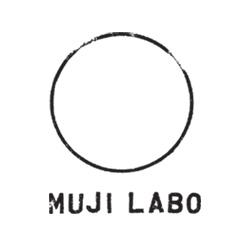 mujilabo