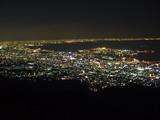 六甲山夜景_3