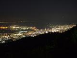 六甲山夜景_2