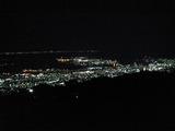 六甲山夜景_1
