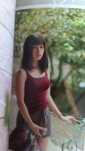 【有名人,素人画像】我らの橋本環奈ちゃんが巨乳化した完璧女の子になるwwwwwww