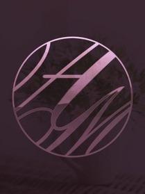 業界未経験★スタイル抜群高ルックス【りーなセラピスト(28)】たっぷり調教致しました!