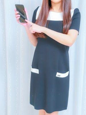hirosawa_190304_300400
