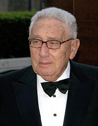 200px-Henry_Kissinger_Shankbone_Metropolitan_Opera_2009