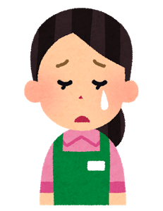 apron_woman1-3cry