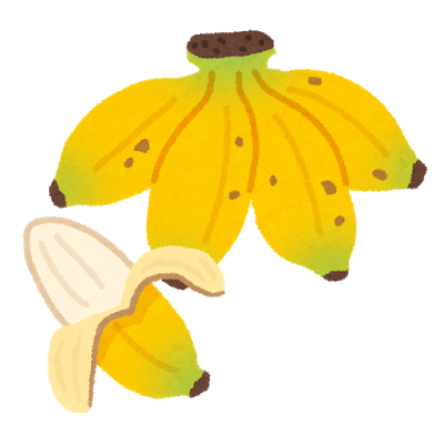 hawaii_food_applebanana_banapple