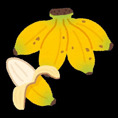 hawaii_food_applebanana_banapple