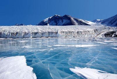 antarctica-63056-400x270-MM-100