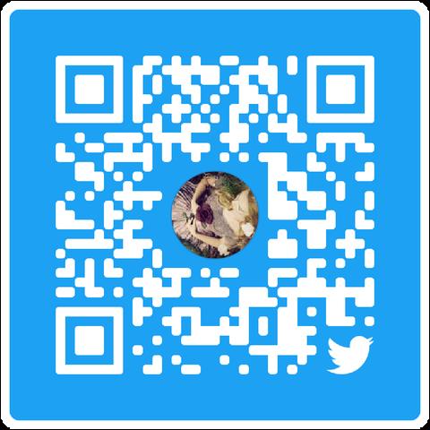 IMG_20191129_095737