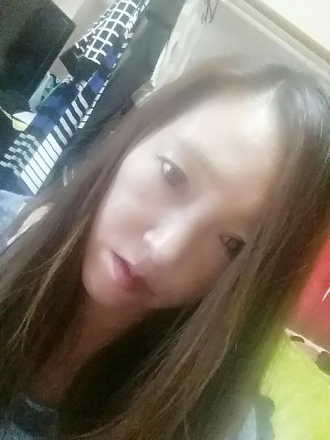 BeautyPlus_20151021122807_save