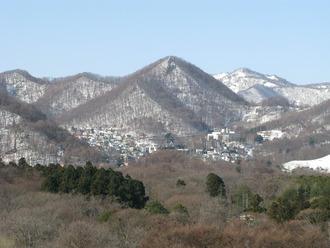 03_04_円山風景