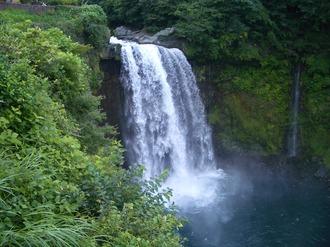 07_25_白糸の滝