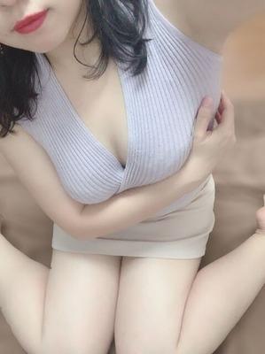 thumb_59