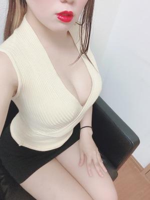 33_16081763361
