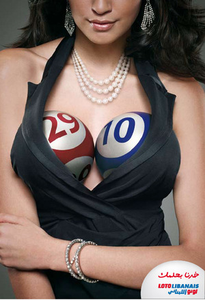 lotto-ad