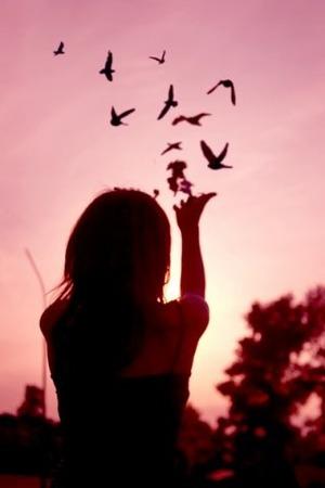 birdgirlskybirdscolorfree-7b9994a29cd90dcd3ae8ca3d80d77da4_h