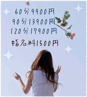 K1O0usdShuFBDrs1494851336_1494852354