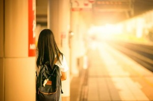 Station-Girl-Backpack-600x395