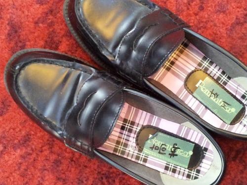 ske48靴、高柳明音、古川愛李