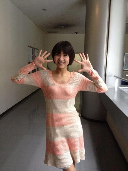 21275_miyazawasae